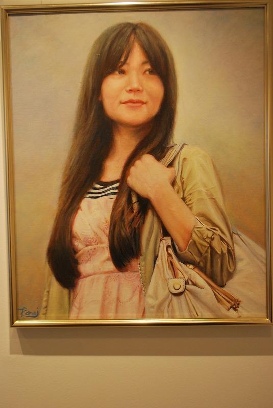 金井俊幸さんの作品