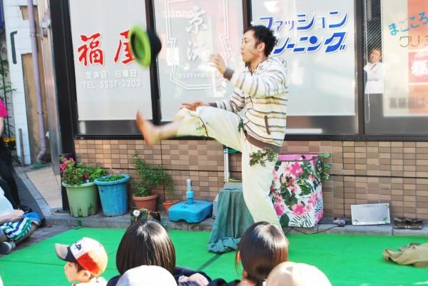 森田智博さん