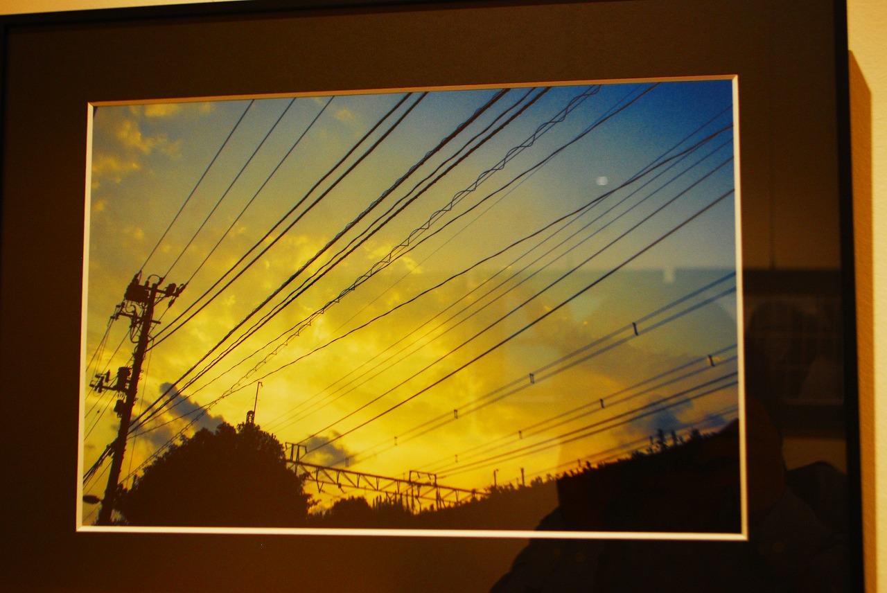 千葉荘太郎さんの作品