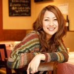 アミちゃん『南欧食堂DEL SOL(デルソル)』