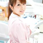 平野文香さん『川崎歯科クリニック』